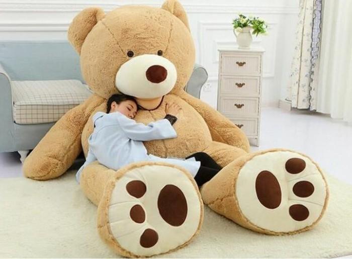 00-dhgate.com-pluche-mignon-ours-genat-pluche-les-plus-mignons-pluches