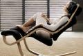Le meilleur fauteuil de relaxation! Comment le choisir?