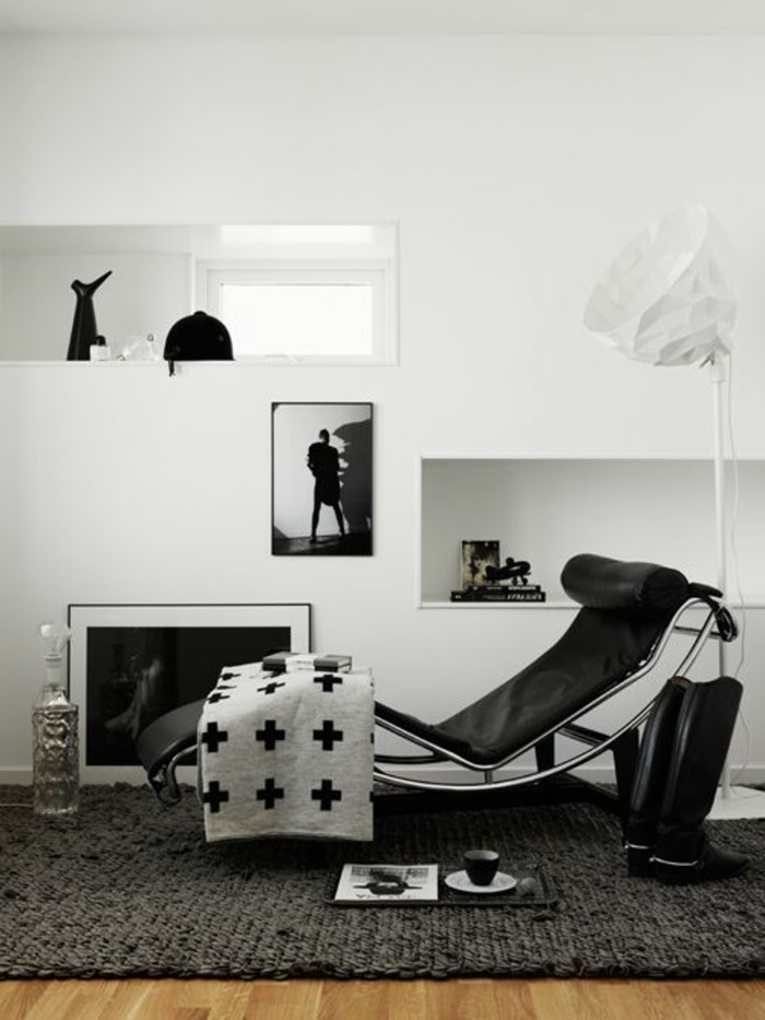 meilleur fauteuil relax maison design. Black Bedroom Furniture Sets. Home Design Ideas