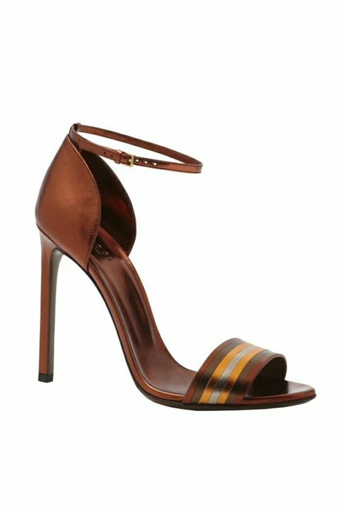 00-gucci-chaussures-à-talons-en-cuir-marron-sandales-femme-2016