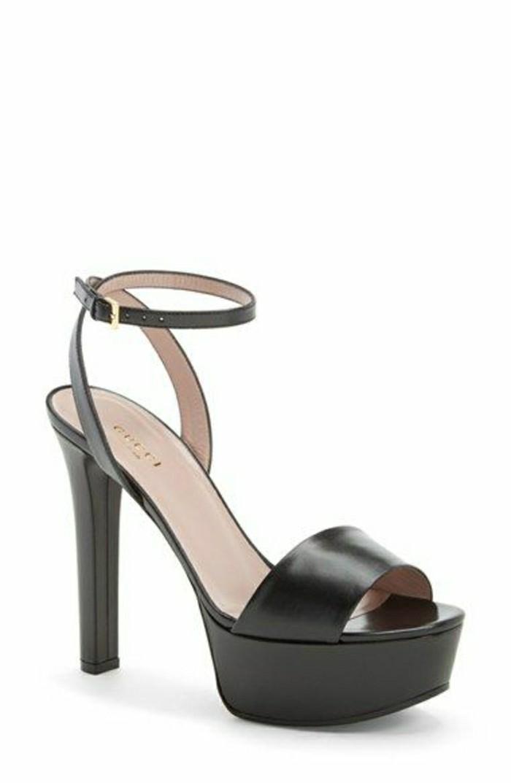 00-gucci-chaussures-à-talons-en-cuir-noir-sandales-pas-cher-femme