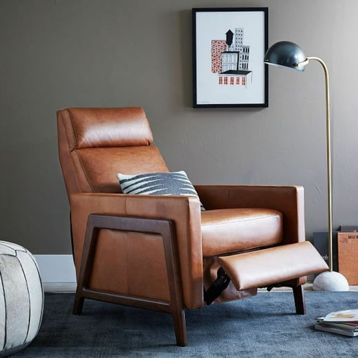 00-joli-fauteuil-massant-en-cuir-comment-bien-choisir-son-fauteuil-de-relax