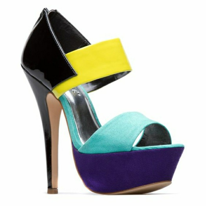 00-joli-modele-de-sandales-femme-colorés-les-meilleurs-design-chaussures-elegantes