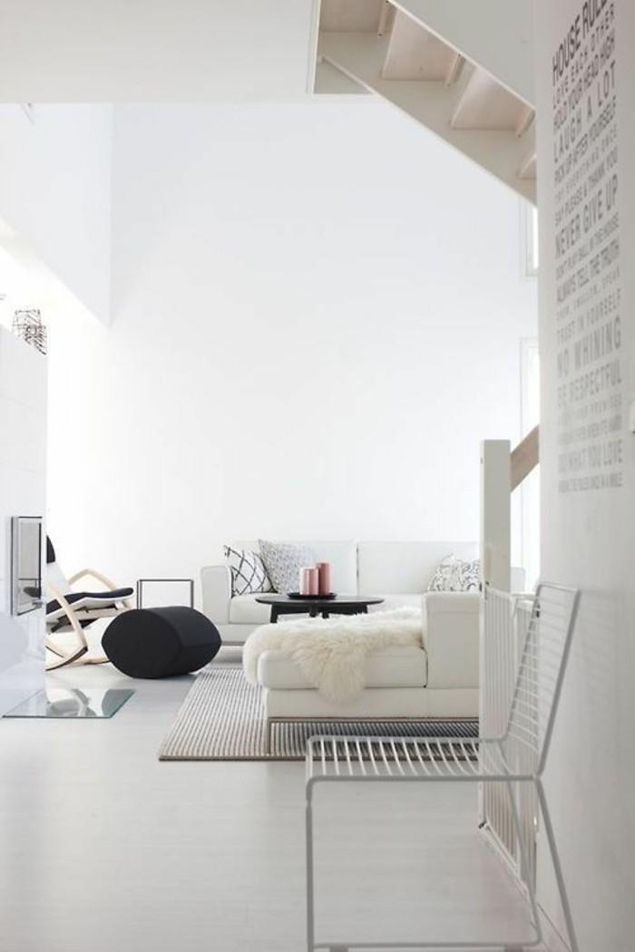 00-joli-salon-blanc-beige-canape-beige-idée-peinture-salon-salon-taupe-et-blanc