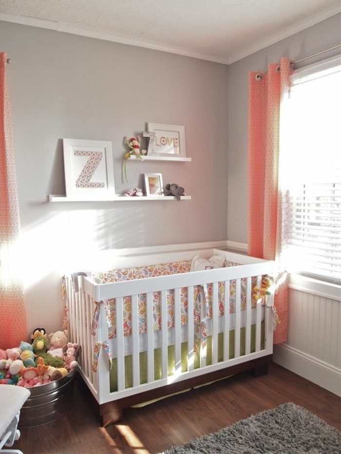 00-jolie-chambre-bebe-tapis-gris-meubles-chambre-enfant-tour-de-lit-kiabi-tour-de-lit-pas-cher