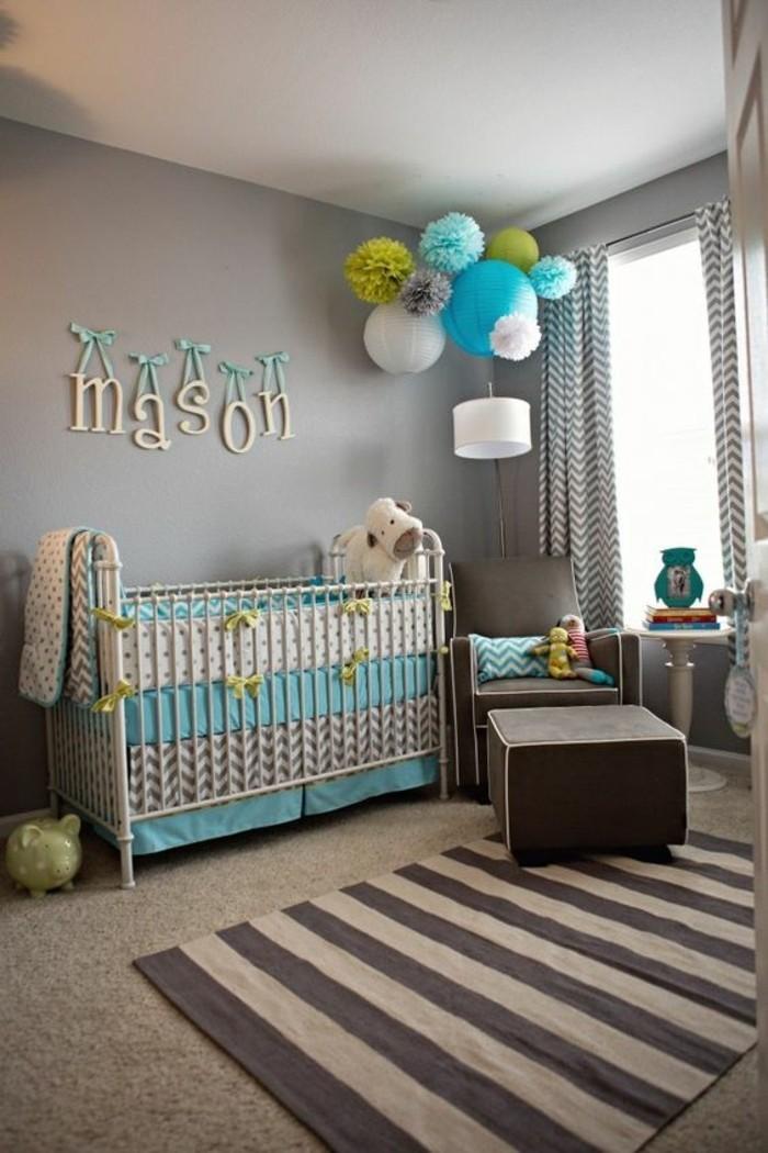 00-jolie-chambre-enfant-garcon-tapis-blanc-gris-pour-la-chambre-enfant