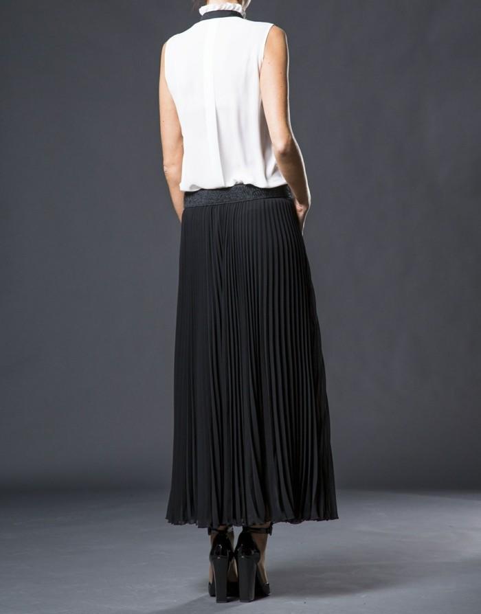 00-jupe-plissée-noire-femme-jupe-noire-femme-design-mode-2016