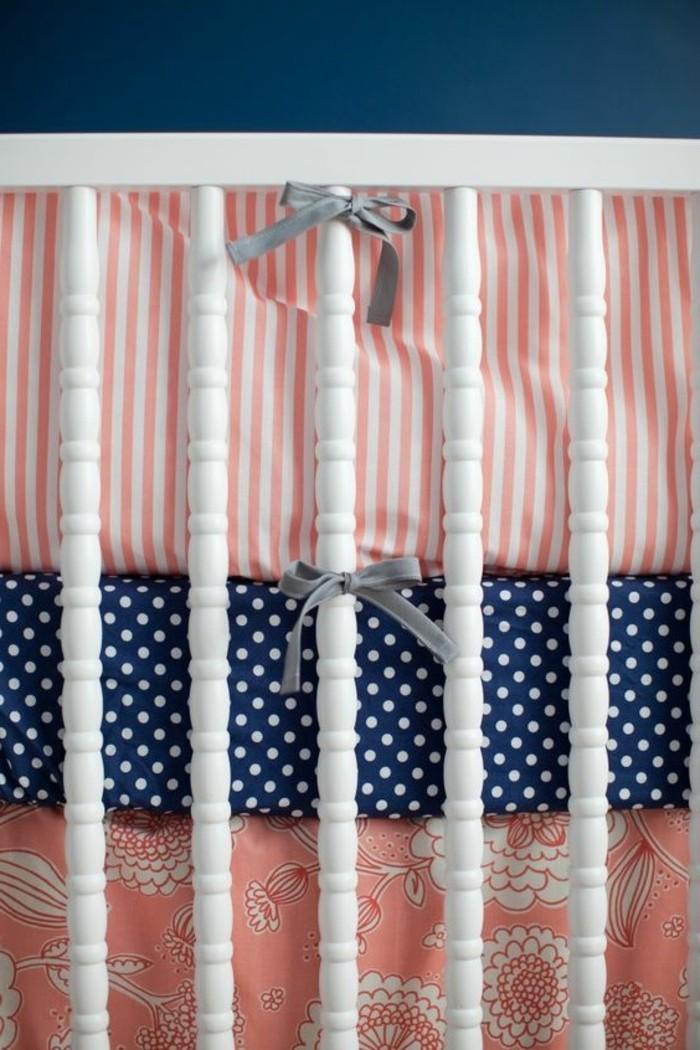 00-le-meilleur-tour-de-lit-bébé-pas-cher-pour-garçon-ou-fille-nos-idees