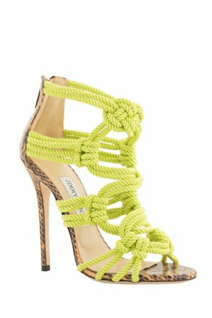 00-les-dernieres-tendances-chez-les-chaussures-à-talons-hauts-quelle-couleur-choisir