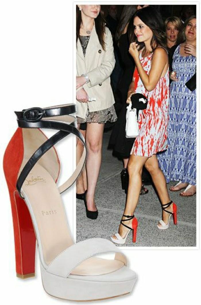 00-louboutin-chaussures-tendances-de-la-mode-chez-les-sandales-femmes-mode