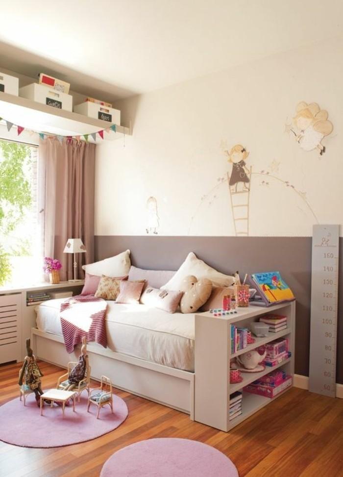 00-magnifique-chambre-enfant-fille-parquet-en-bois-foncé-chambre-pleine-de-lumière