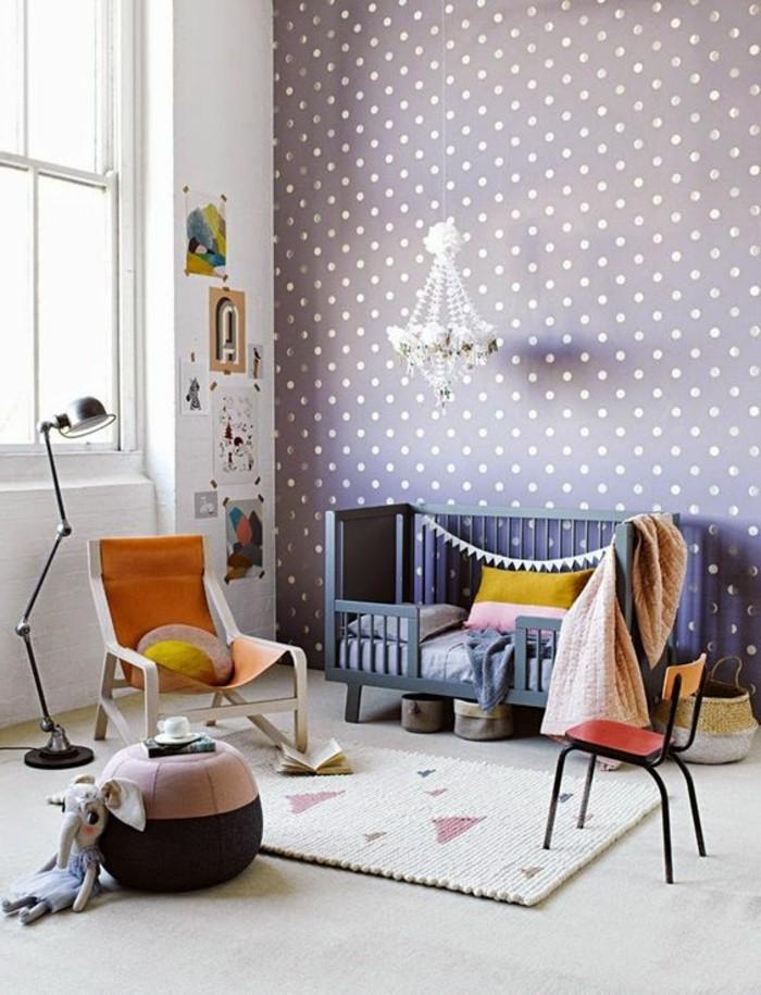 00-magnifique-chambre-enfant-tapis-beige-chambre-enfant-tapis-beige-chambre-aux-points-blancs