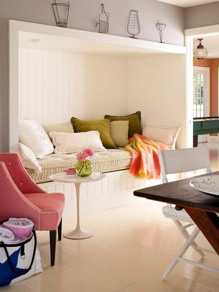 00-magnifique-petit-salon-aménagement-petit-salon-comment-amenager-petit-espace