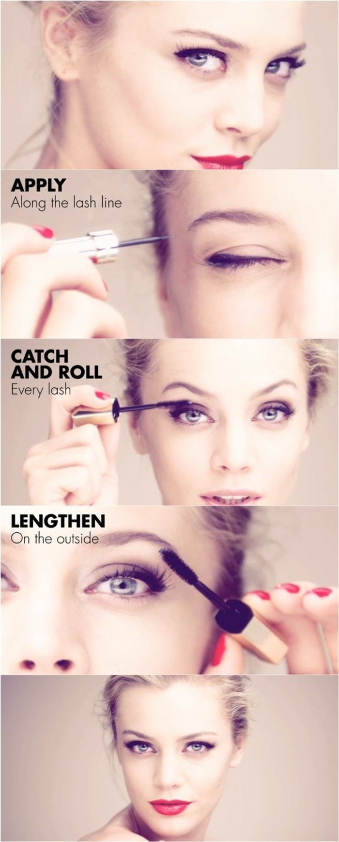 00-maquillage-yeux-ronds-maquillage-yeux-bleus-diy-maquillage-facile