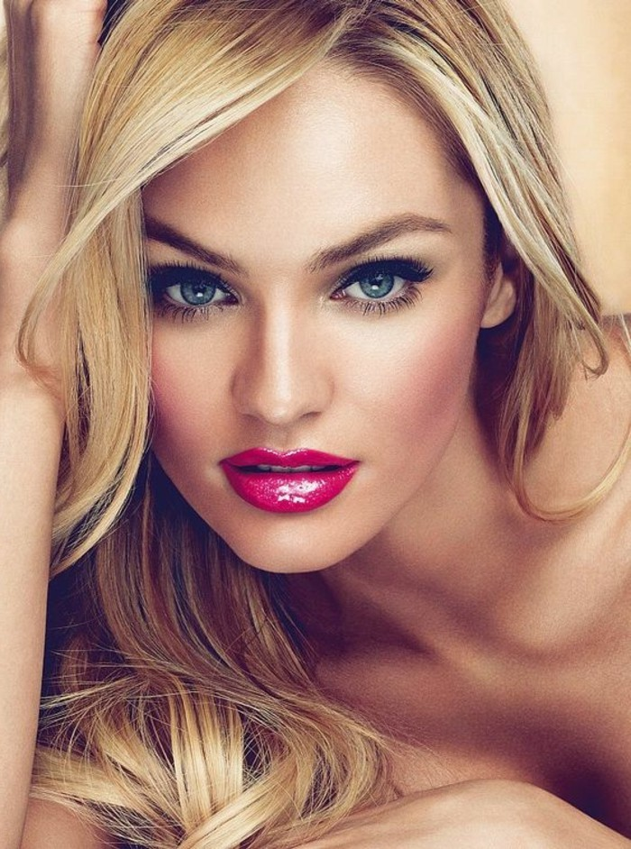 00-maquillage-yeux-ronds-maquillage-yeux-bleus-femme-blonde-candice-swinempool