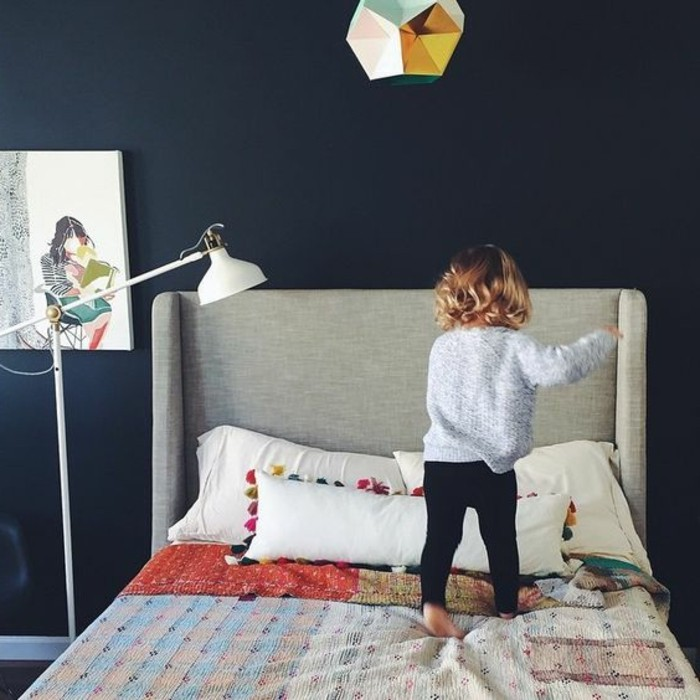 Best Applique Chambre Bebe Leroy Merlin Pictures - Yourmentor.info ...