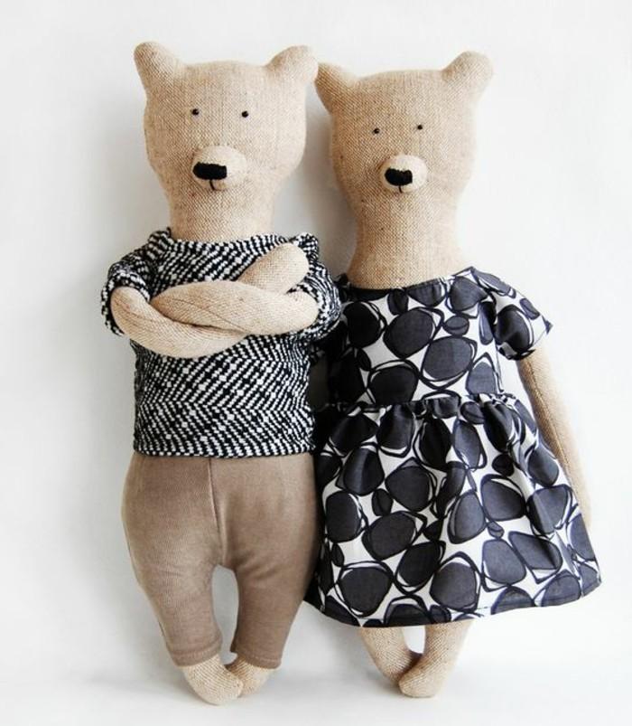 00-peluches-geantes-grosse-peluche-ours-les-plus-belles-peluches-enfant