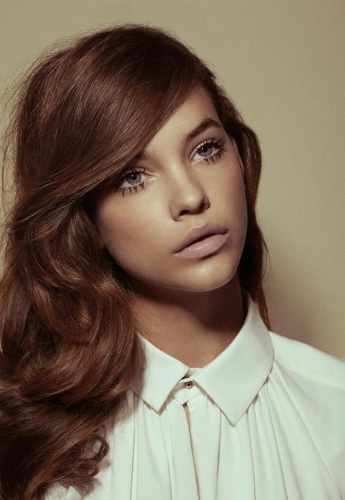 00-quel-maquillage-pour-agrandir-les-yeux-cheveux-marrons-coiffures-marrons