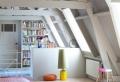 83 photos comment aménager un petit salon?