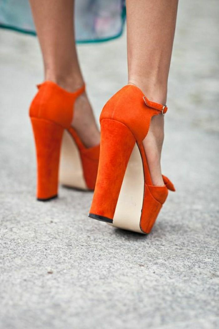 00-sandales-à-talons-femme-tendances-de-la-mode-2016-chaussures-femme