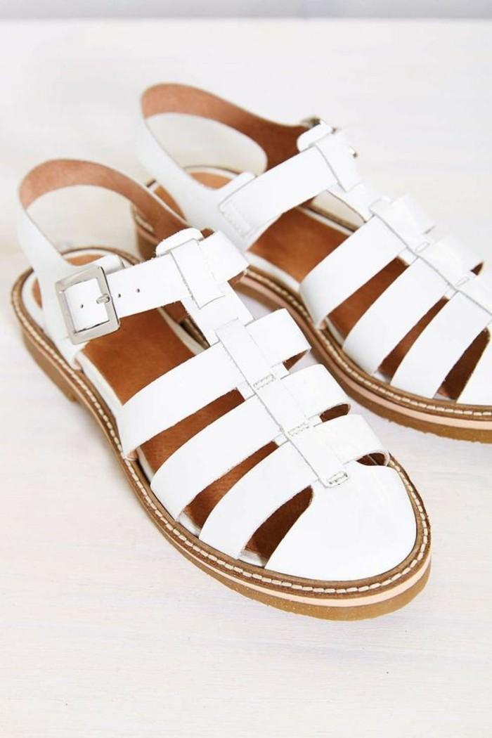00-sandales-blanches-femme-sandales-pas-cher-femme-design-2016