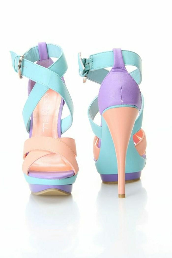 00-sandales-couleurs-pastel-sandales-à-talons-tendaces-pour-2016