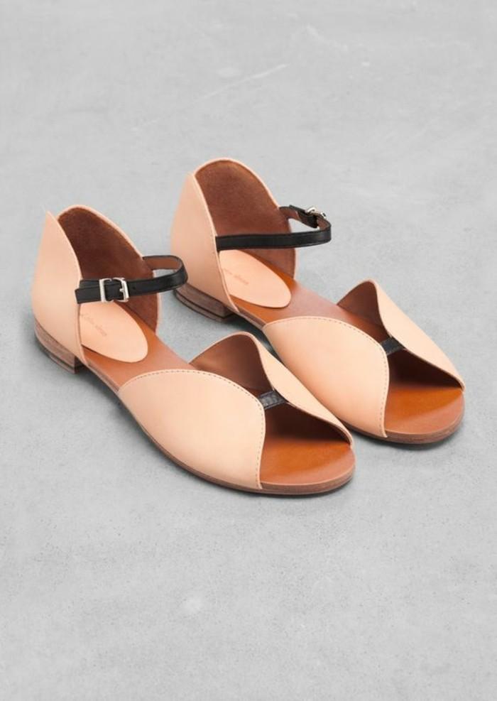 00-sandales-en-cuir-beige-sandales-femme-design-2016-mode-femme