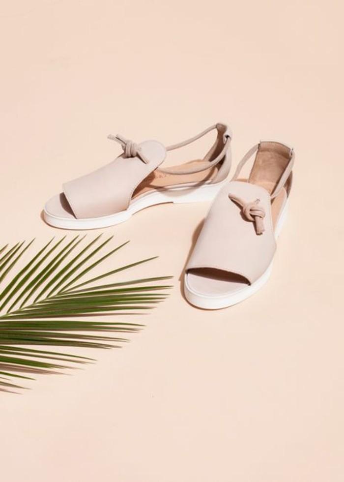 00-sandales-femme-sandales-pas-cher-chaussures-d-ete-2016