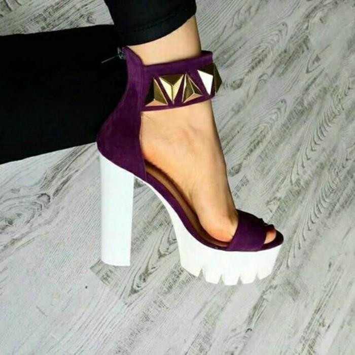 00-sandales-femme-sandales-talons-sandales-violettes-femme-tendaces-2016