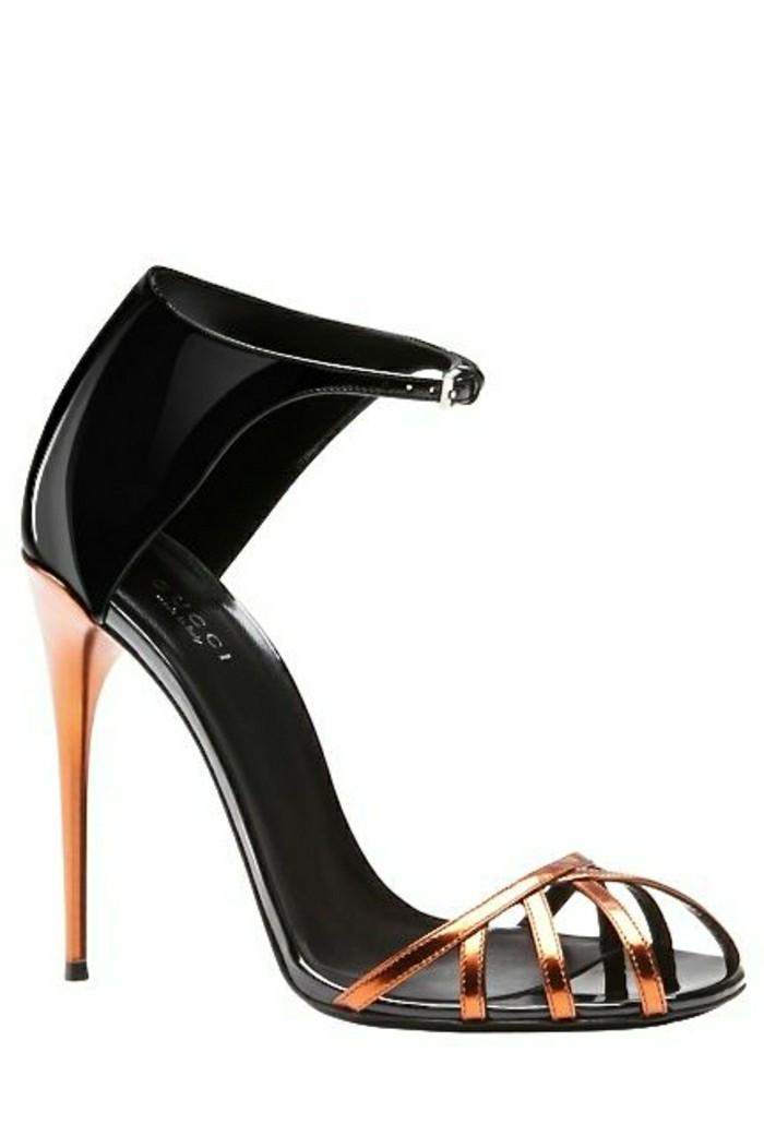 00-sandales-gucci-femme-les-tendaces-de-la-mode-pour-2016-les-tendances-de-la-mode