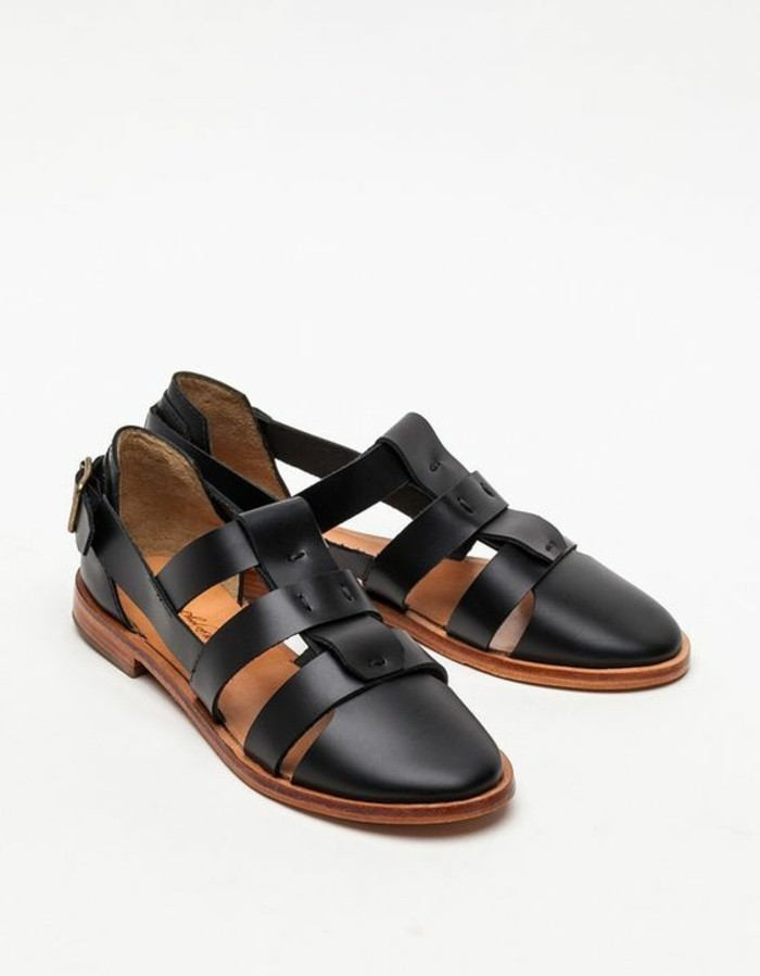 00-sandales-noires-design-2016-sandales-femme-en-cuir-les-dernieres-tendances-de-la-mode