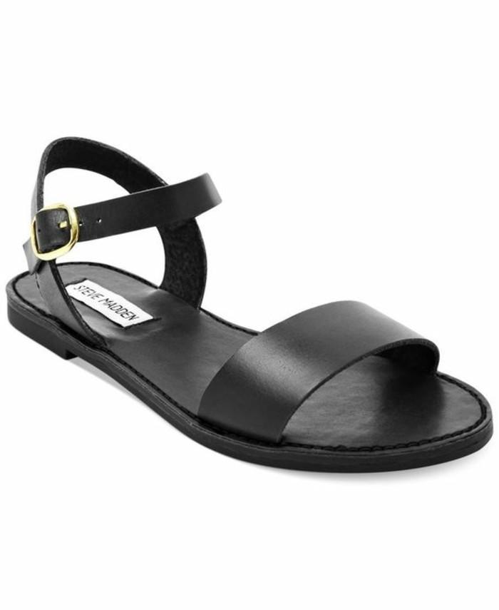 00-sandales-noires-femme-sandales-en-cuir-noir-les-dernieres-tendances-de-la-mode-2016