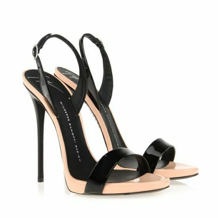 00-sandales-noires-femme-tendances-de-la-mode-2016-femme-moderne