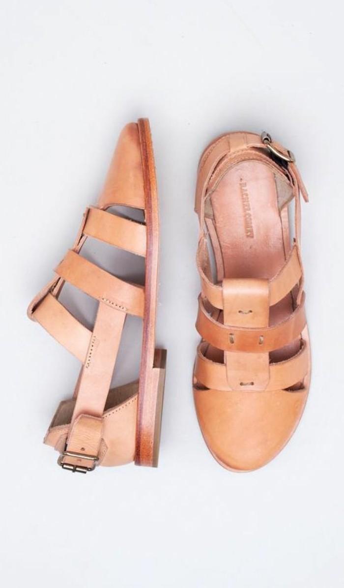 00-sandales-pas-cher-femme-chaussures-d-ete-femme-en-cuir-beige