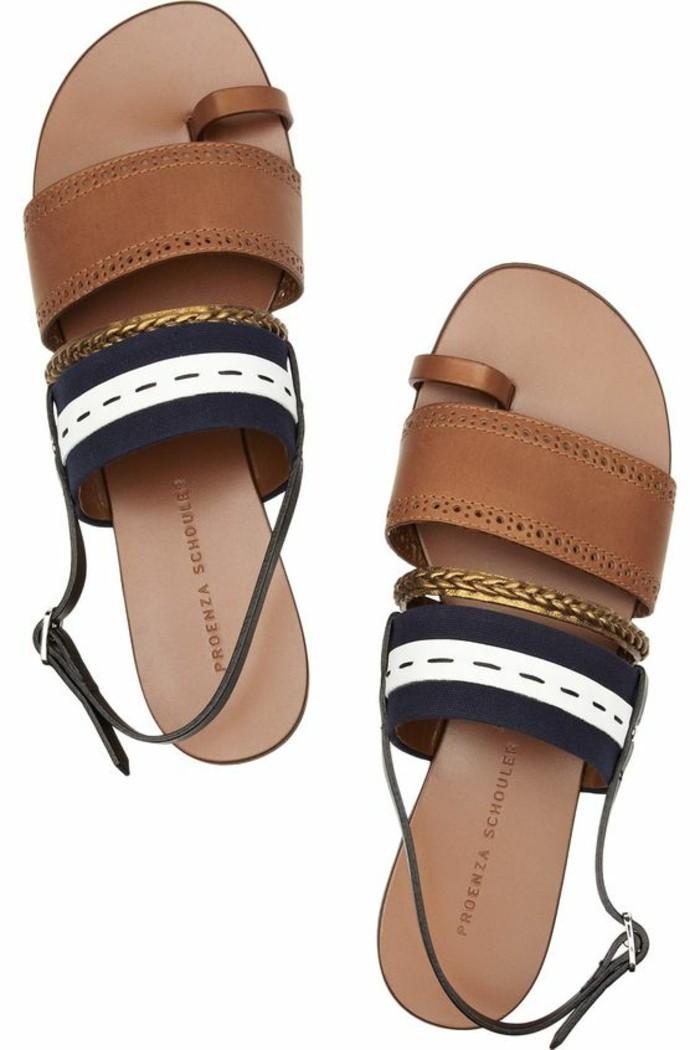 00-sandales-pas-cher-femme-design-2016-sandales-femme-en-cuir-design-moderne