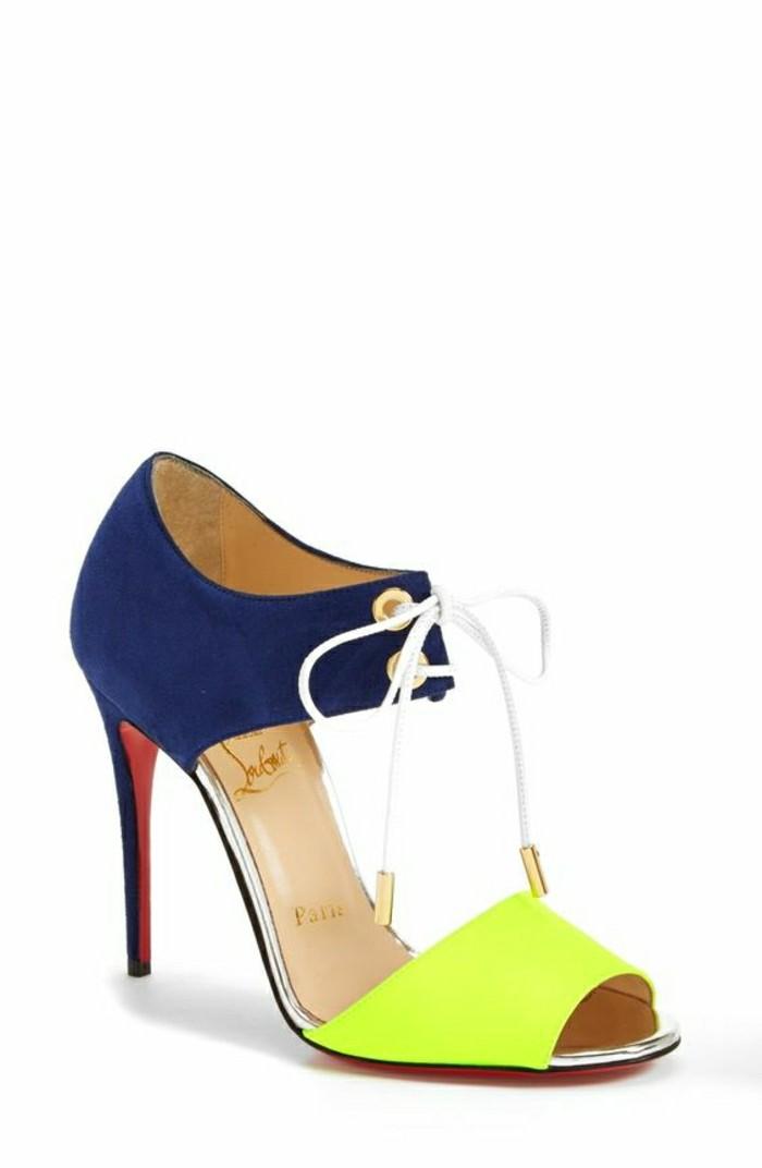 00-sandales-pas-cher-femme-sandales-design-2016-tendaces-mode-ete-2016