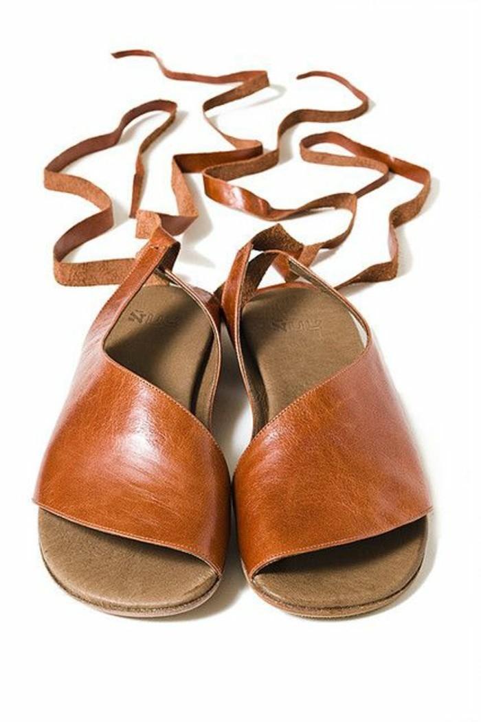 00-sandales-pas-cher-femme-sandales-marrons-design-2106