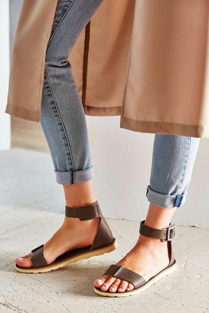 00-sandales-pas-cher-femme-sandales-marrons-design-femme-les-dernieres-tendances