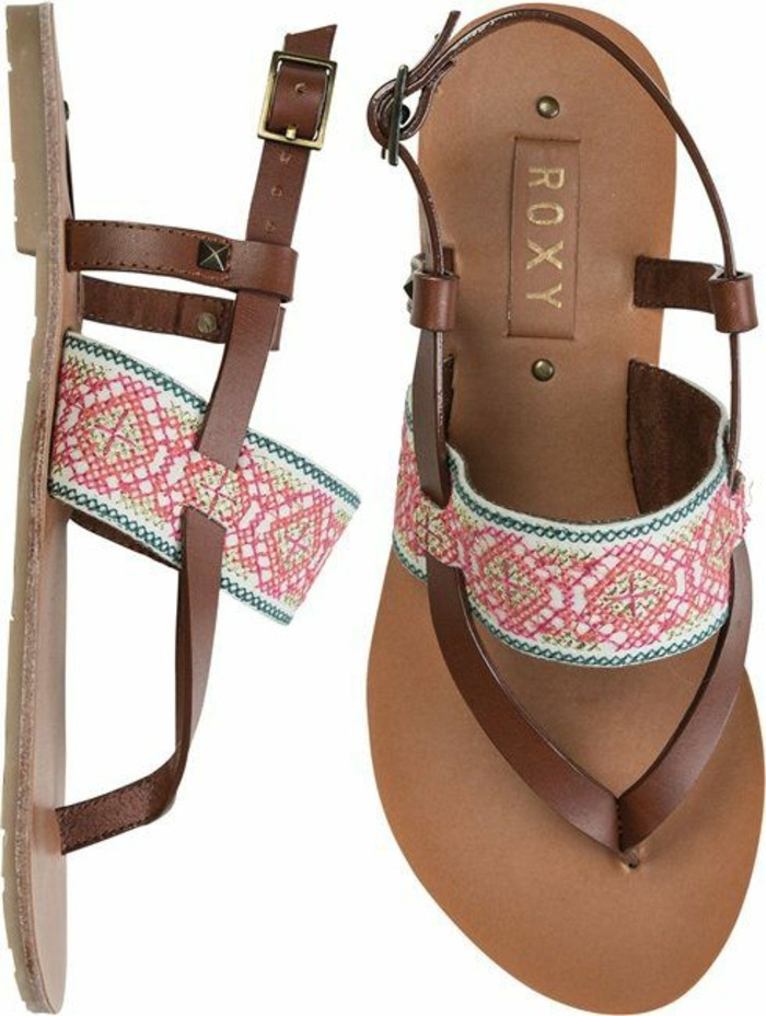 00-sandales-pas-cher-femme-sandales-marrons-design-moderne-femme