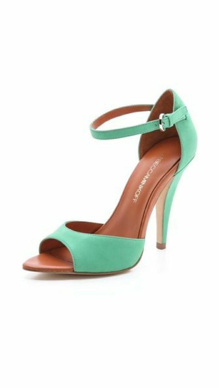 00-sandales-pas-cher-femme-sandales-verts-bleus-les-dernieres-tendances-chaussures
