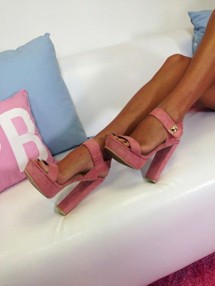 00-sandales-roses-talons-femme-tendaces-2016-mode-chaussures-femme-rose