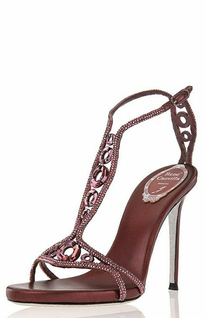 00-talons-avec-cailloux-cheres-decoration-avec-cailloux-chaussures-femmes