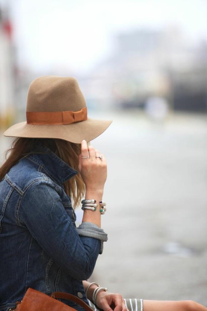 00-veste-blazer-femme-denim-femme-design-moderne-femme-chapeau-femme-beige