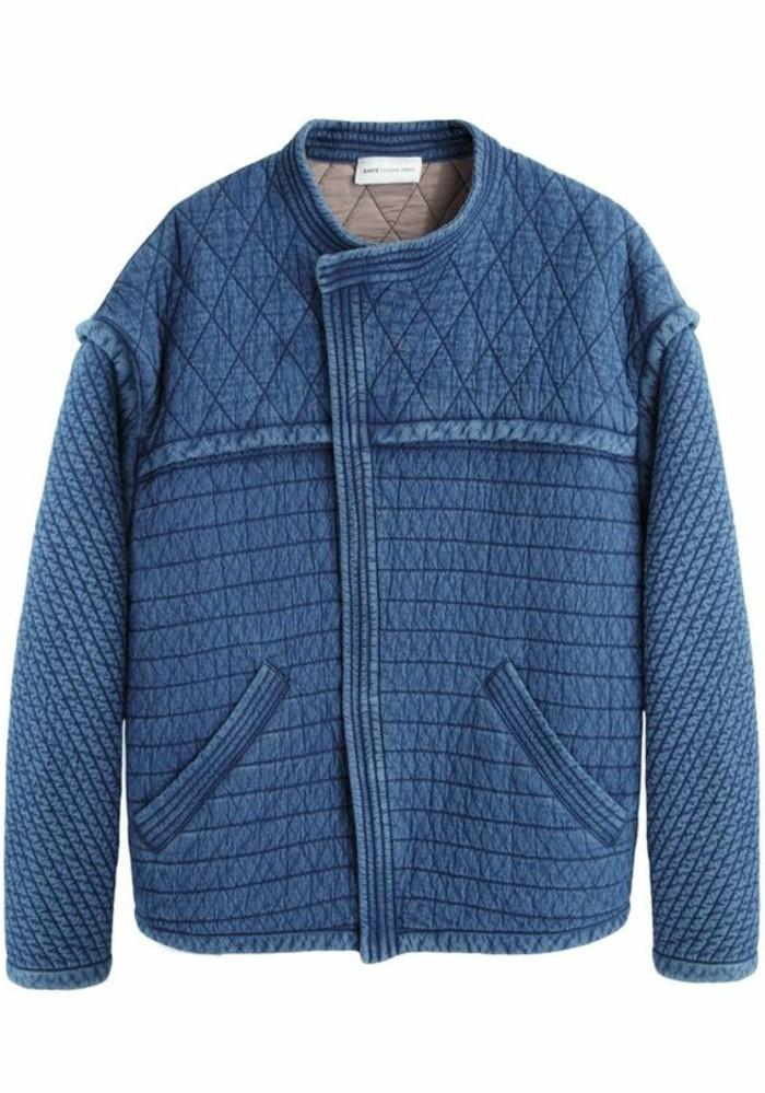 00-veste-blazer-femme-denim-moderne-chic-veste-imitant-denim-femme-moderne-tendances
