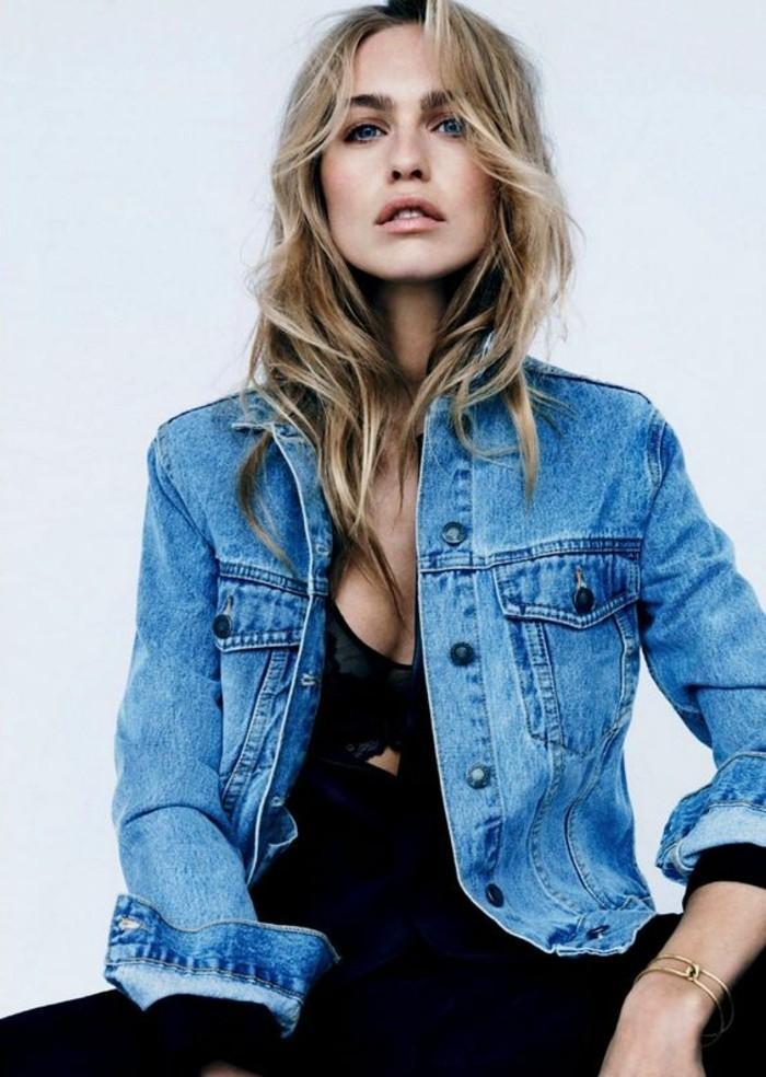 00-veste-blazer-femme-denim-zara-femme-veste-bleu-design-moderne-femme