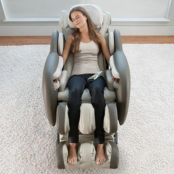 000-fauteuil-massant-en-cuir-gris-comment-bien-choisir-le-design-de-votre-chaise-massant