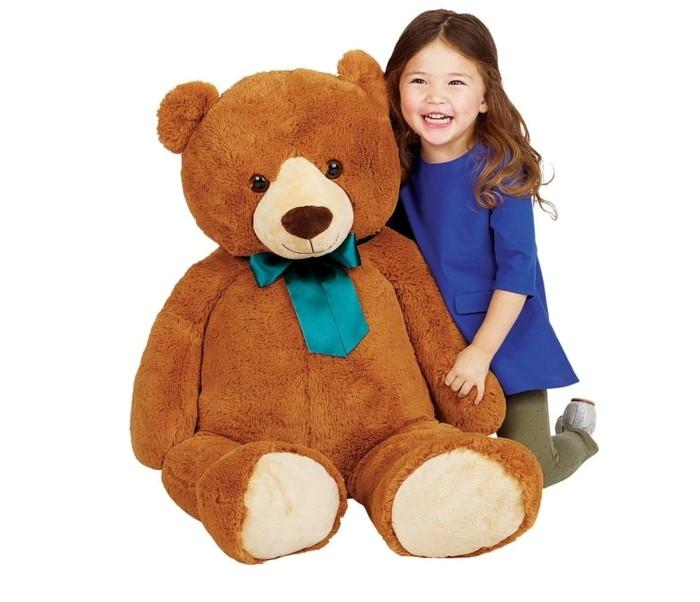 000-les-plus-minions-ours-peluche-geantes-ours-en-peluche-geante-fille