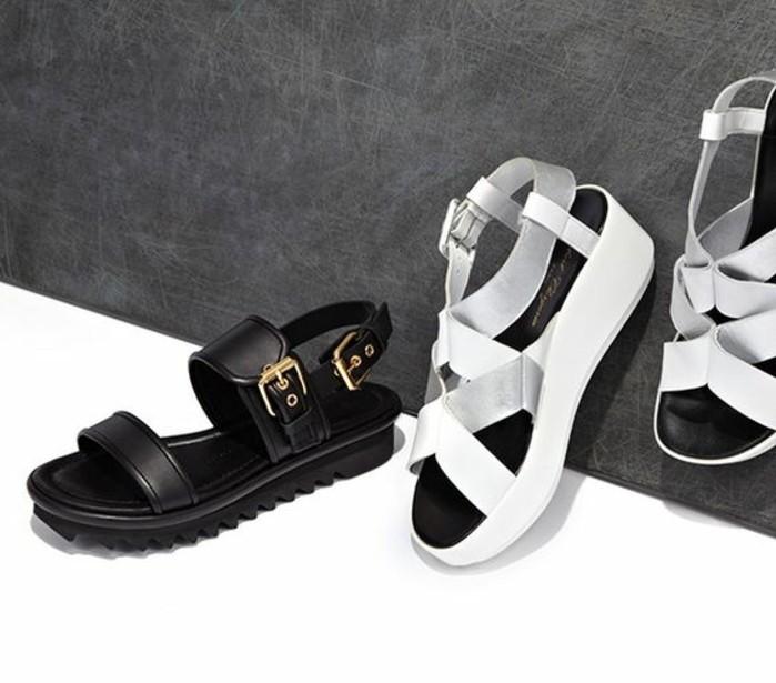 000-sandales-femme-sandales-noires-femme-sandales-pas-cher-noires-blanches