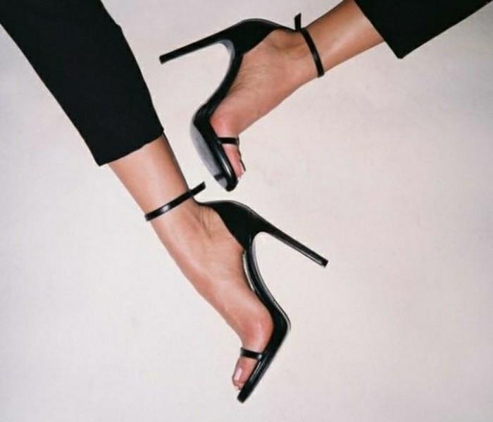 000-sandales-noires-femme-elegantes-en-cuir-les-dernieres-tandances-de-la-mode--201
