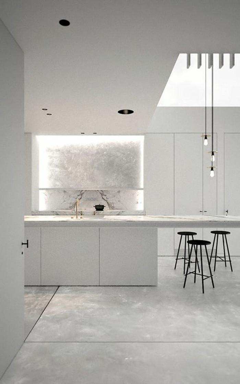 1-jolie-cuisine-de-couleur-gris-sol-dalles-de-cuisine-grand-format-gris